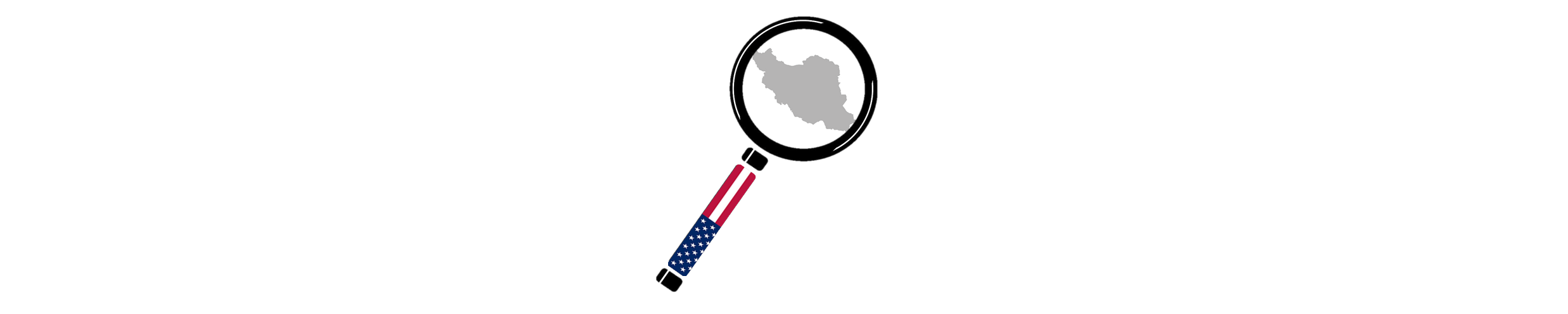 US Iran Policy Observer